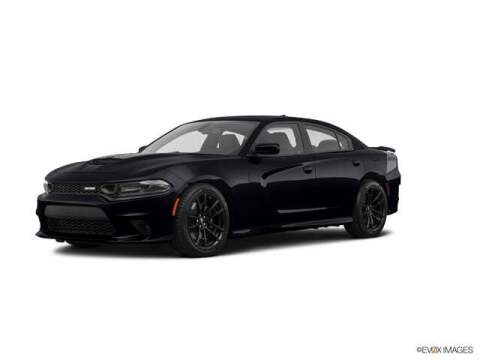 2020 Dodge Charger for sale at Bald Hill Kia in Warwick RI