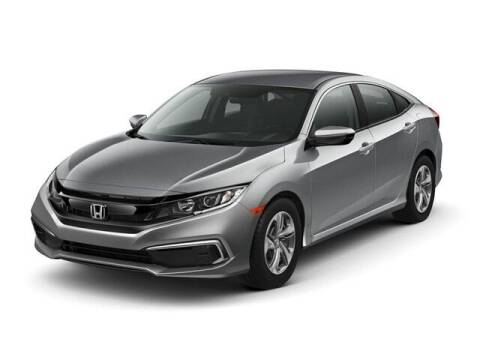 2019 Honda Civic for sale at BuyFromAndy.com at Hi Lo Auto Sales in Frederick MD