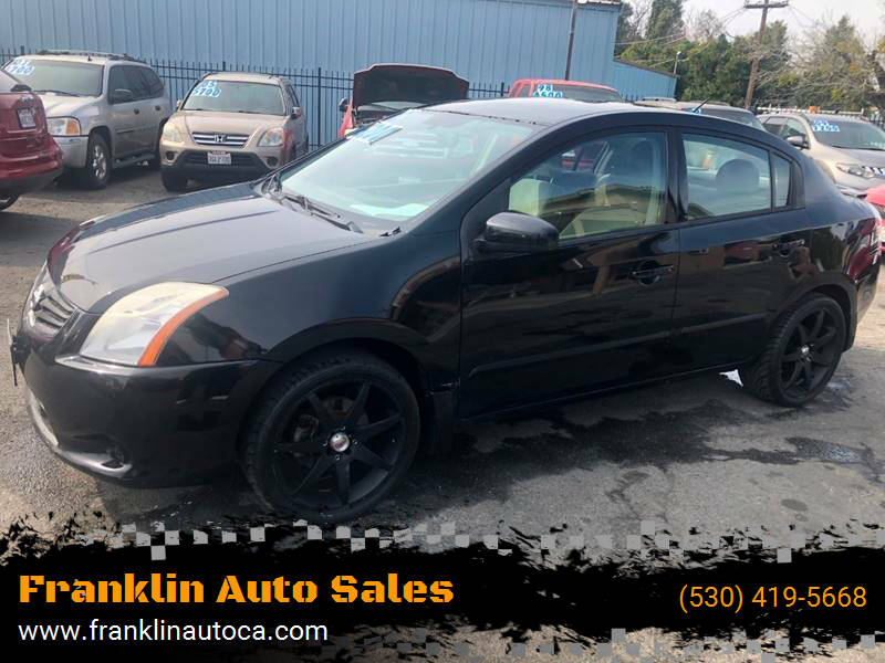 Used Cars For Sale in Yuba City, CA - Carsforsale.com®