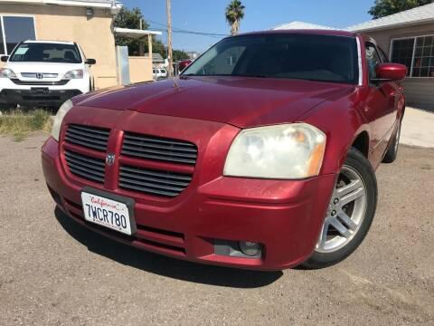 2006 Dodge Magnum for sale at Vtek Motorsports in El Cajon CA