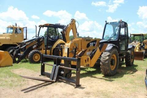 2011 Caterpillar TH514 for sale at Impex Auto Sales in Greensboro NC