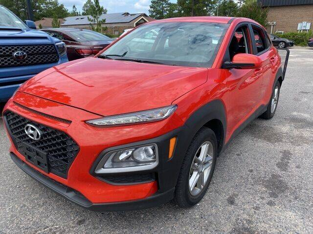 2019 Hyundai Kona for sale in Southern Pines, NC