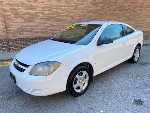 2006 Chevrolet Cobalt for sale at Quick Stop Motors in Kansas City MO
