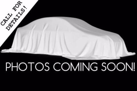 2016 FIAT 500X for sale at South Tacoma Mazda in Tacoma WA