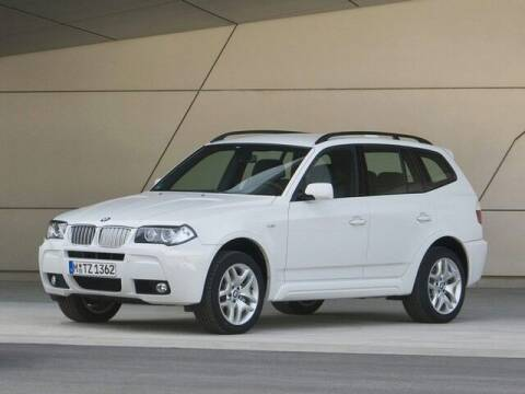 2010 BMW X3 for sale at BuyFromAndy.com at Hi Lo Auto Sales in Frederick MD