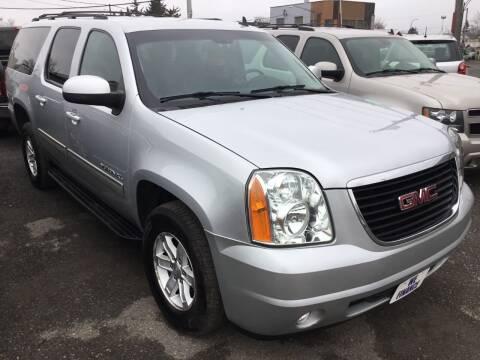 2013 GMC Yukon XL for sale at eAutoDiscount in Buffalo NY