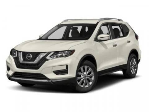 2017 Nissan Rogue for sale at Smart Auto Sales of Benton in Benton AR