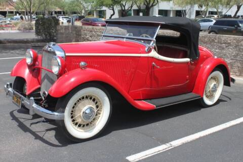 1935 Mercedes-Benz 200 Sport Roadster for sale at Gullwing Motor Cars Inc in Astoria NY