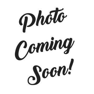 2015 Subaru Forester for sale at HOO MOTORS in Kiowa CO