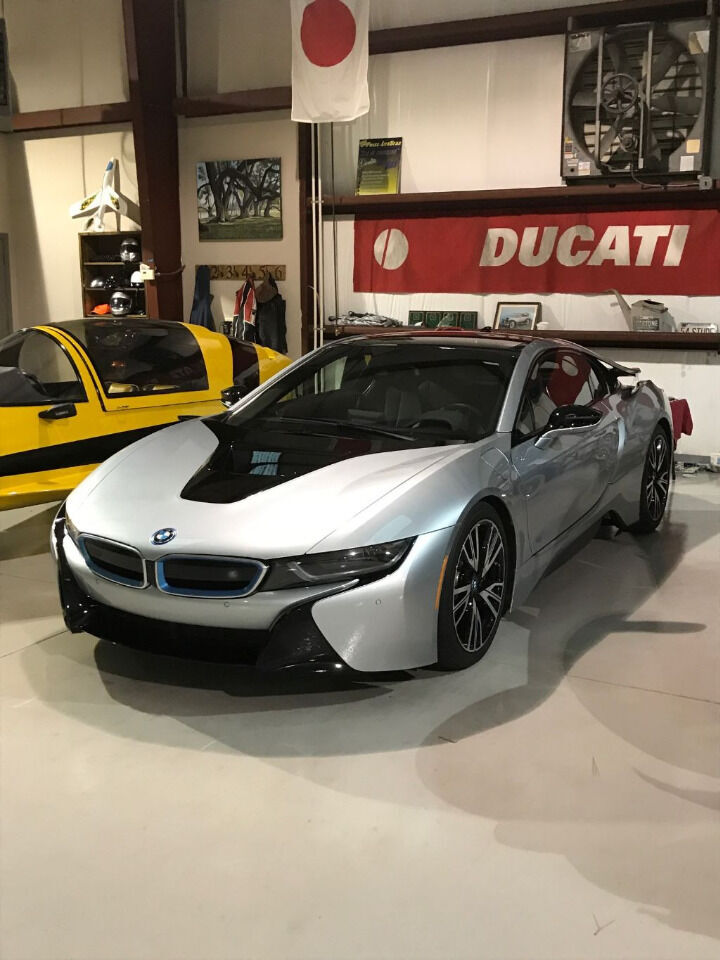 Used Bmw For Sale In Montgomery Al Carsforsale Com
