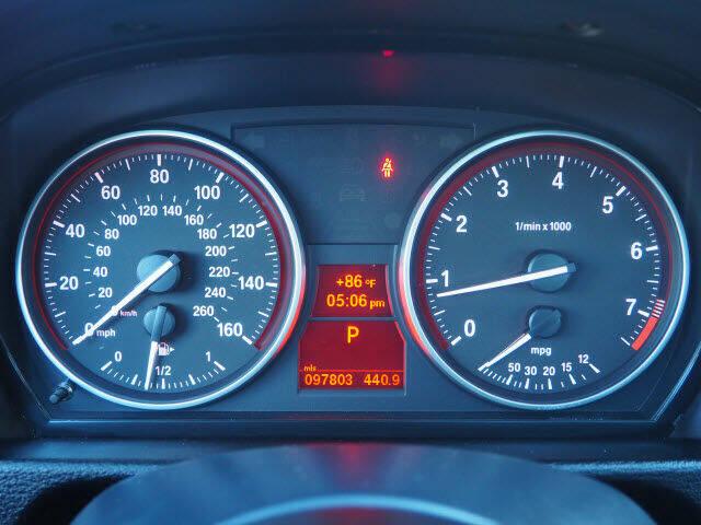 2014 BMW X1 AWD xDrive28i 4dr SUV - East Providence RI