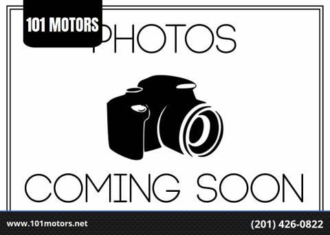 2015 Volkswagen Golf GTI for sale at 101 MOTORS in Hasbrouck Heights NJ