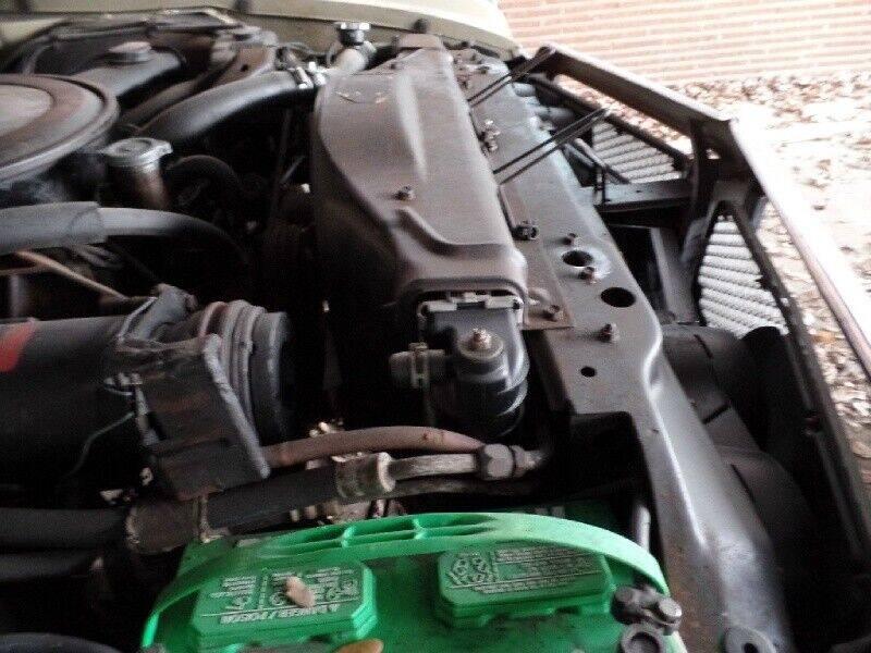 1968 Oldsmobile Toronado 2 Door Hard Top - Houston TX