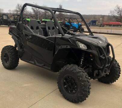 2020 Can-Am 9GLB for sale at Head Motor Company - Head Indian Motorcycle in Columbia MO