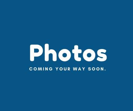 2013 Subaru Legacy for sale at RS Motors in Falconer NY