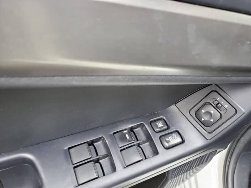 2012 Mitsubishi Lancer AWD SE 4dr Sedan - Bloomingdale NJ