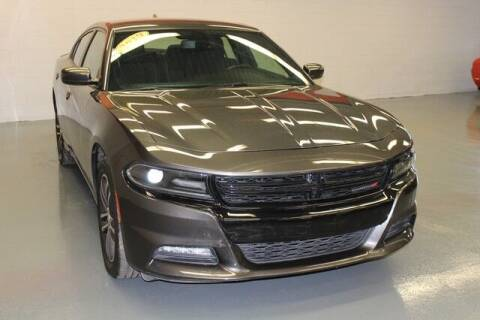 2019 Dodge Charger for sale at Road Runner Auto Sales WAYNE in Wayne MI