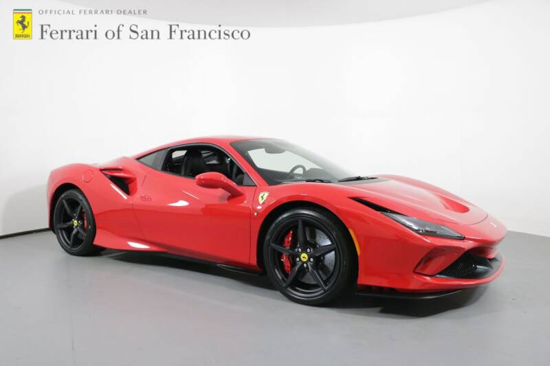 Used Ferrari For Sale In Cherry Point Nc Carsforsale Com