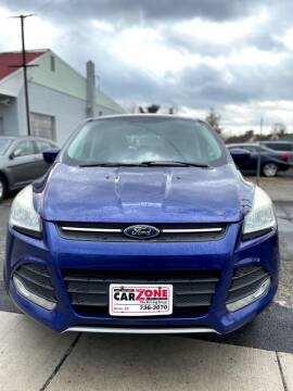 2013 Ford Escape for sale at Auction Buy LLC in Wilmington DE