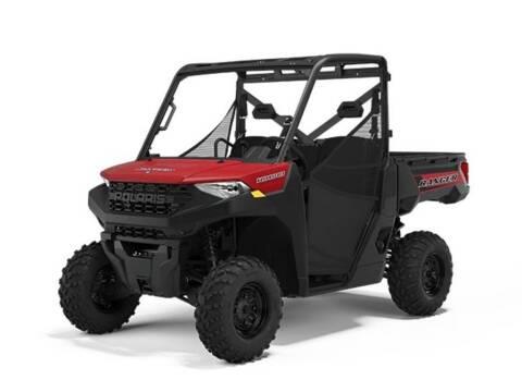 2021 Polaris Ranger 1000 for sale at Head Motor Company - Head Indian Motorcycle in Columbia MO