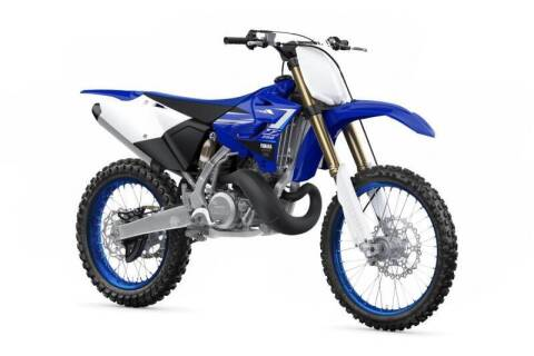 2020 Yamaha YZ250F for sale at GT Toyz Motor Sports & Marine - GT Toyz Powersports in Clifton Park NY