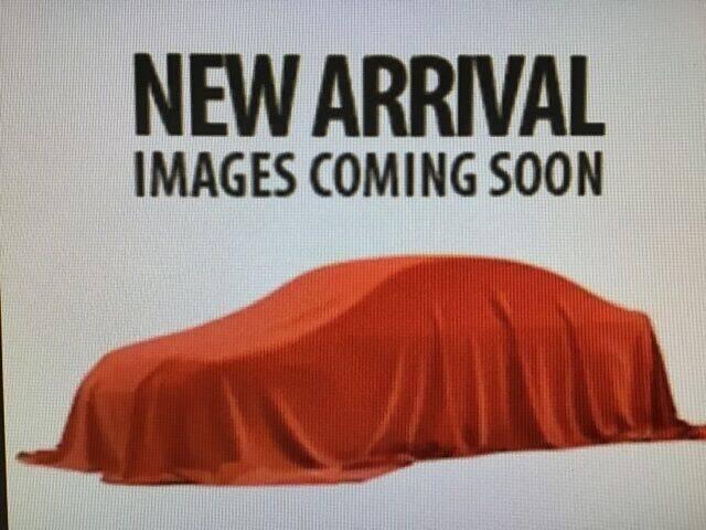 2020 Mitsubishi Outlander for sale at Tim Short Chrysler in Morehead KY