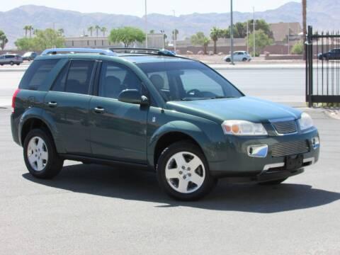 2006 Saturn Vue for sale at Best Auto Buy in Las Vegas NV