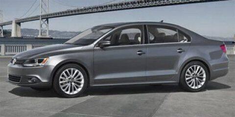 2011 Volkswagen Jetta for sale at HILAND TOYOTA in Moline IL