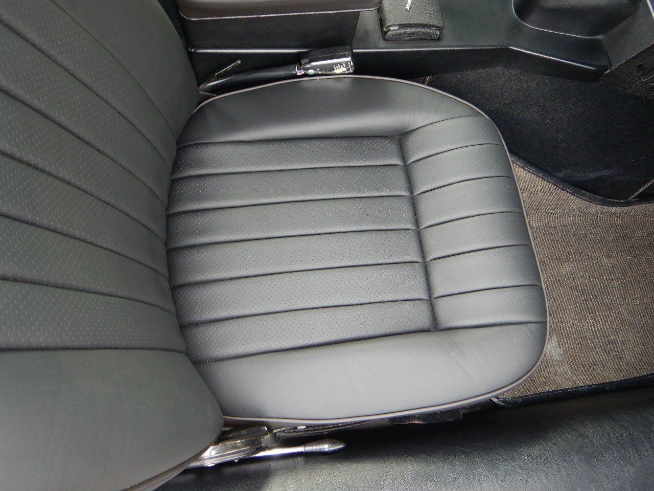 1973 Jaguar XKE 72