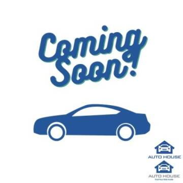 2019 Land Rover Range Rover Velar for sale at Autos by Jeff Tempe in Tempe AZ