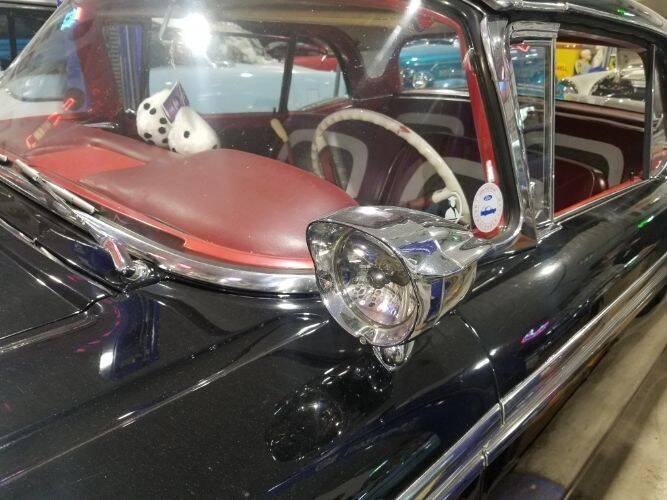 1959 Ford Galaxie 500 for sale in Hobart, IN