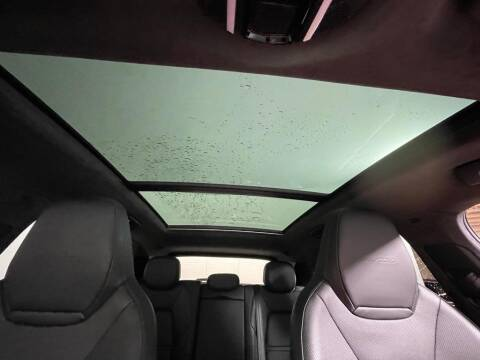 2019 Porsche Cayenne for sale at CU Carfinders in Norcross GA