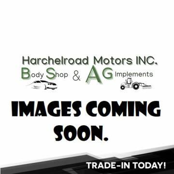 2022 Kuhn Krause 4400-34V V-Packer for sale at Harchelroad Inc. in Wauneta NE