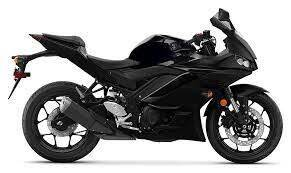 2021 Yamaha YZF-R3 for sale at GT Toyz Motor Sports & Marine - GT Toyz Motorsports in Halfmoon NY