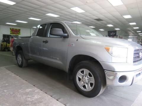 2007 Toyota Tundra for sale at US Auto in Pennsauken NJ