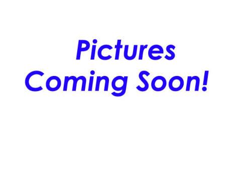 2015 Chevrolet Spark for sale at Concordia Chevrolet Buick in Concordia KS