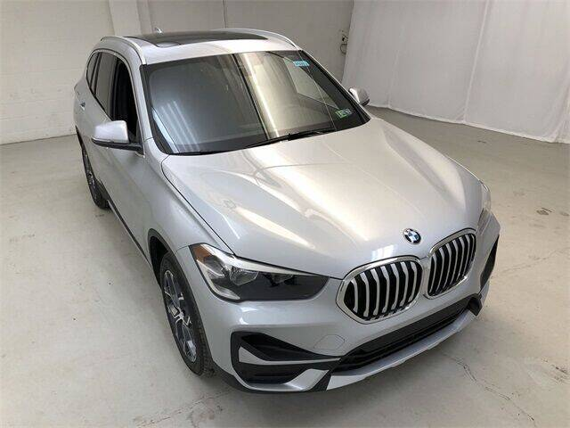 2021 BMW X1 for sale in Pittsburgh, PA