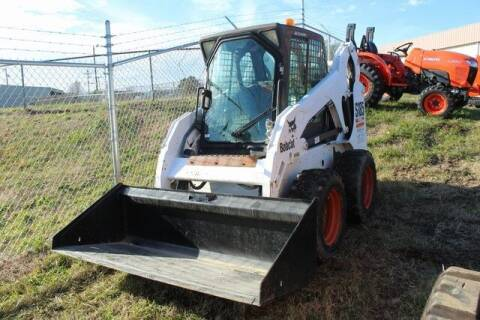 2000 Bobcat S185 for sale at Impex Auto Sales in Greensboro NC