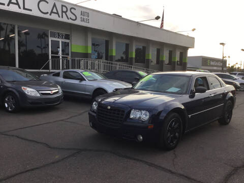 2006 Chrysler 300 for sale at Ideal Cars Apache Junction in Apache Junction AZ