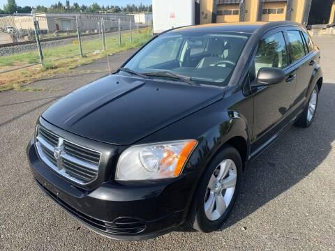 2010 Dodge Caliber for sale at South Tacoma Motors Inc in Tacoma WA