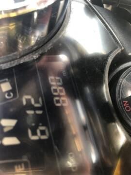 2018 Kawasaki Z900RS Base for sale at Head Motor Company - Head Indian Motorcycle in Columbia MO