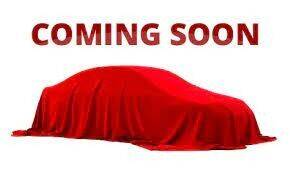 2016 Subaru WRX for sale at Arizona Specialty Motors in Tempe AZ