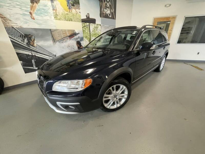 2016 Volvo XC70 for sale in Summit, NJ