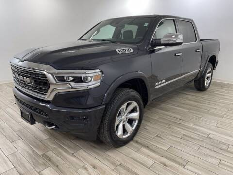 2020 RAM Ram Pickup 1500 for sale at TRAVERS GMT AUTO SALES - Traver GMT Auto Sales West in O Fallon MO