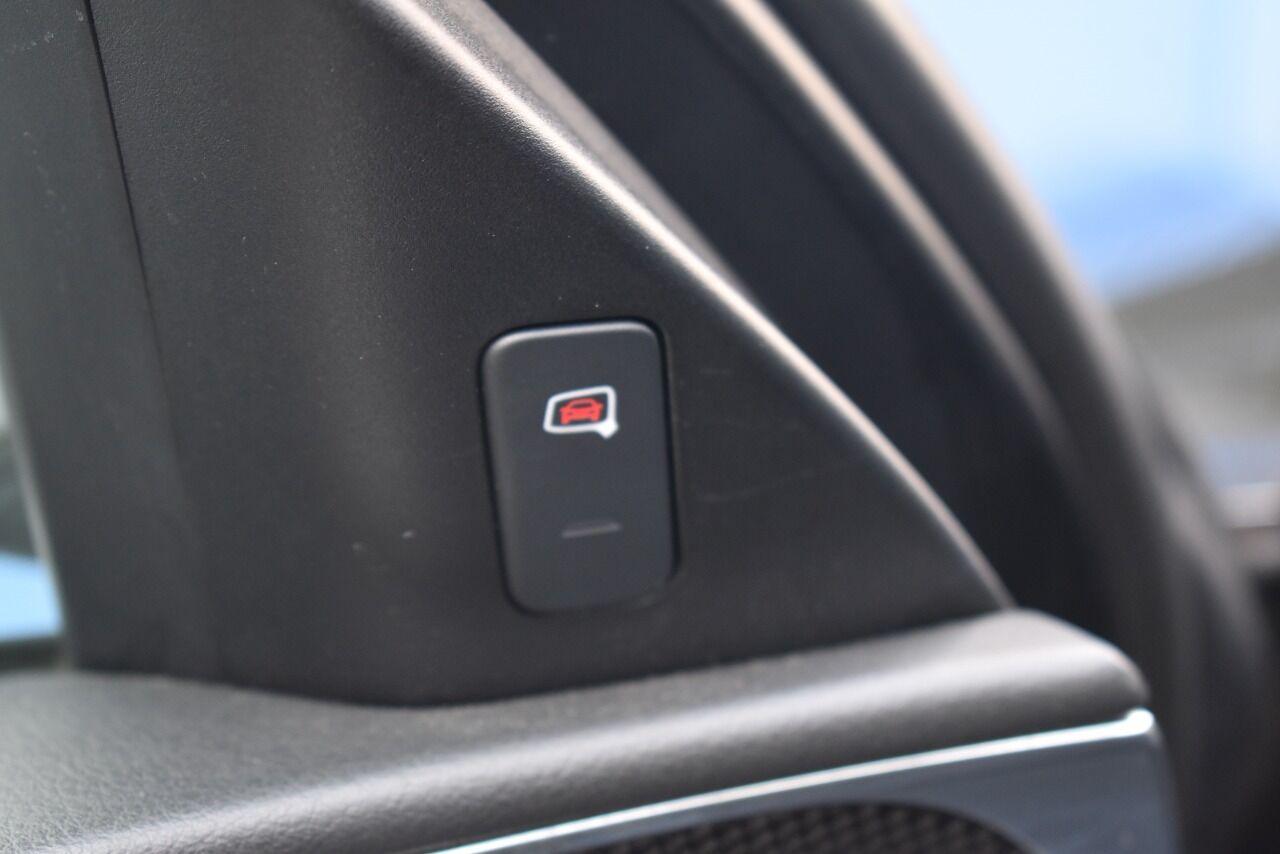 2013 Audi S6 4.0T quattro Prestige AWD 4dr Sedan full