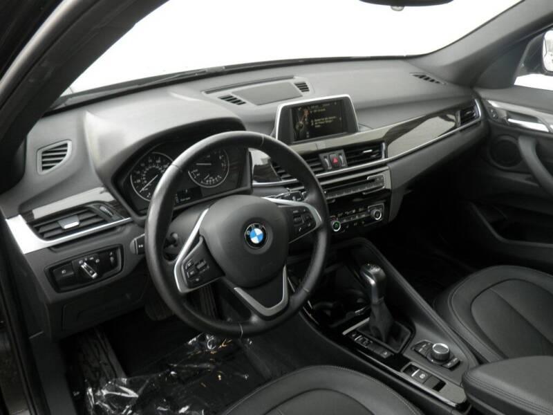 2016 BMW X1 AWD xDrive28i 4dr SUV - Aitkin MN