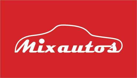 2011 Chevrolet Silverado 3500HD for sale at Mix Autos in Orlando FL