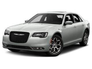 2018 Chrysler 300 for sale at Bald Hill Kia in Warwick RI
