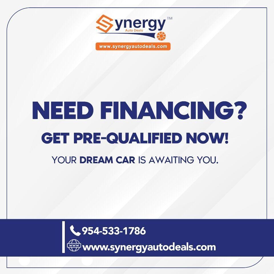 Car Dealership Website Services