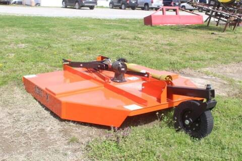 2021 Atlas Agri X for sale at Vehicle Network - Suttontown Repair Service in Faison NC